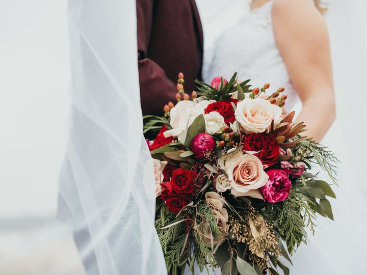 Tmx Maxbritt 51 416318 Richland wedding florist