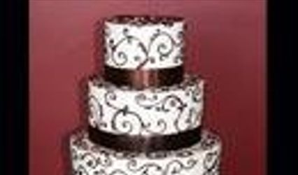 Sweet Inspirations Wedding Cake Packages 1
