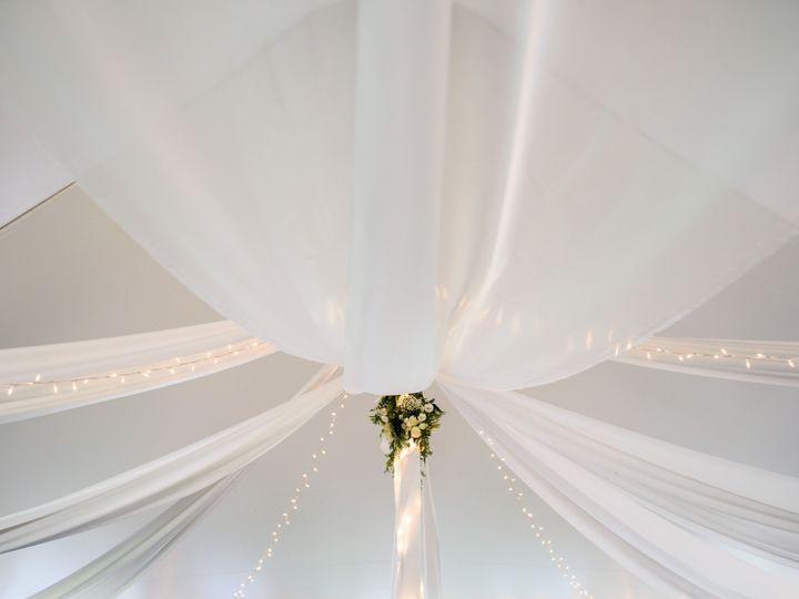 Tmx 1521304506 A74bb5e1957720e3 1521304503 F750deaae71cc8e7 1521304503168 2 Delmy Nick Wedding South Burlington, VT wedding catering