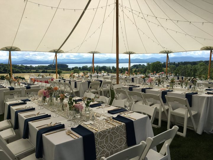 Tmx 1521304763 535b8ffd93e4e9ce 1521304761 024336d6592e22c0 1521304760150 7 All Souls Tower We South Burlington, VT wedding catering