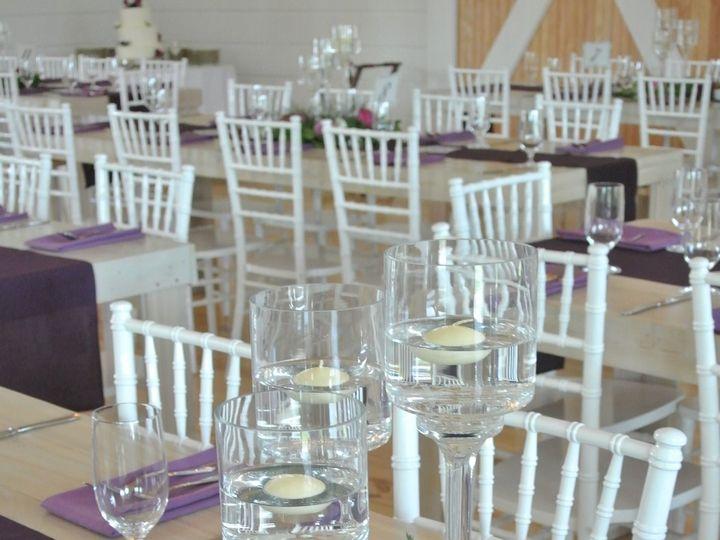 Tmx 1521304931 Eda95ab9b9d9545d 1521304929 B32c5bb923cefa5e 1521304926492 11 Nice Smuggs Cente South Burlington, VT wedding catering