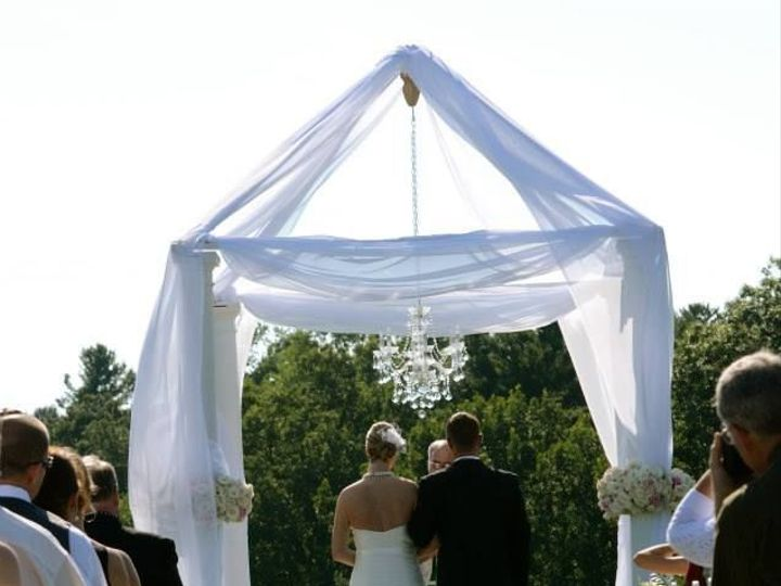 Tmx 1521305012 7f4236c0631afa80 1521305011 8b0232ca7d382263 1521305010371 13 Sarah At Alter South Burlington, VT wedding catering