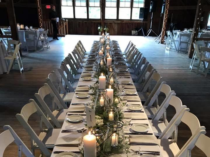Tmx 1521305012 Ddfb7fe81c0239db 1521305011 Cab1d2251913e32f 1521305010373 15 Skinner Nice  South Burlington, VT wedding catering