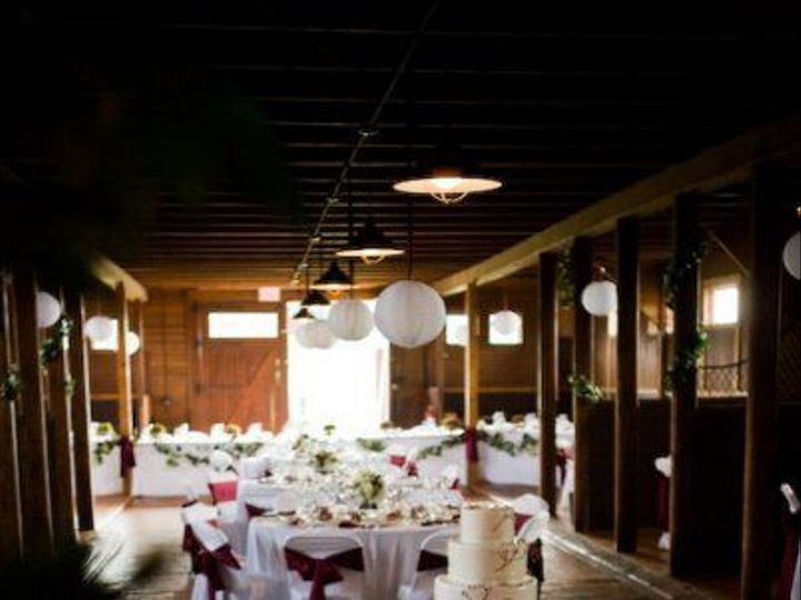 Tmx 1521560218 C8476bc5f93b5ca5 1521560218 D2d35ecb5a882f9d 1521560217882 3 Linda And Chris Ba South Burlington, VT wedding catering