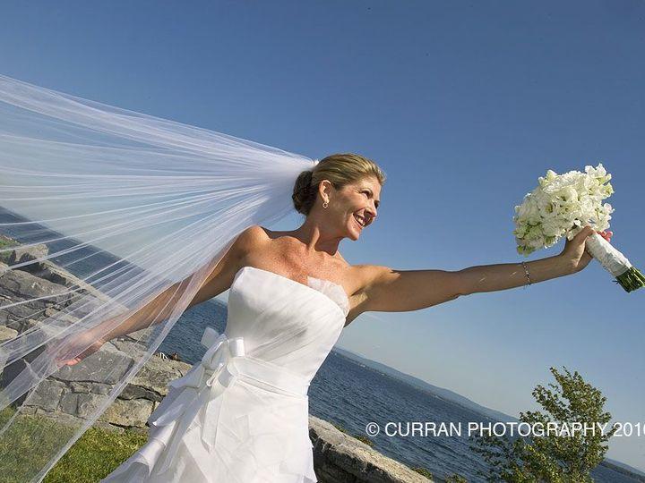 Tmx 1521560379 432bfc253af239ab 1521560378 A5ed42c3df40cb6d 1521560378156 12 Marie W Veil And  South Burlington, VT wedding catering