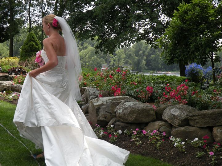 Tmx 1521560385 Fef9f30e2e9bf2ca 1521560383 B0aa146c7c4c548f 1521560381224 13 Lesley Walking Th South Burlington, Vermont wedding catering