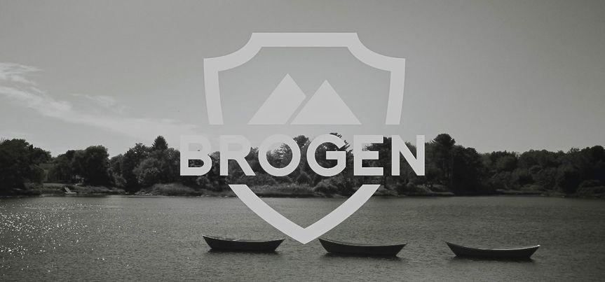 brogenlogotest