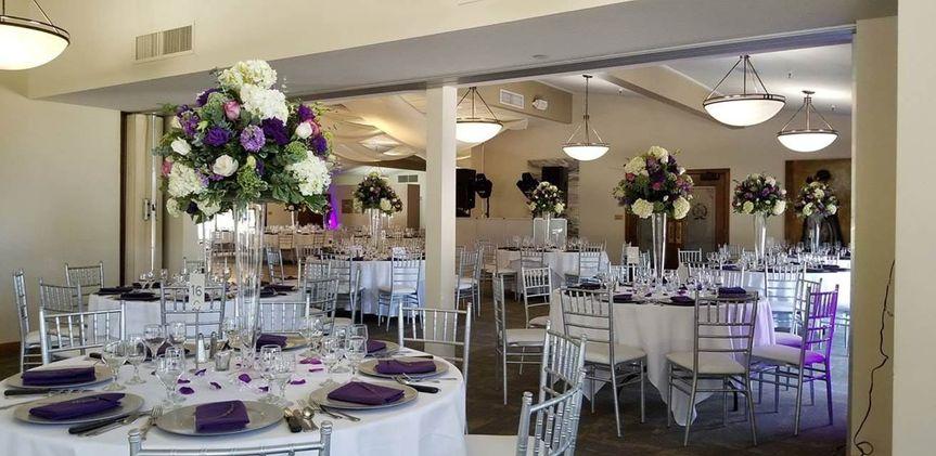 fountain and garden room purple 51 527318 1566693146