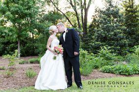 Denise Gonsales Photography