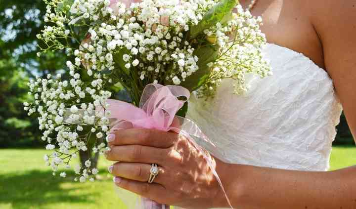 Unforgettable Moments Event Planning