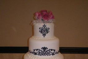 Sweet Persuasions Custom Cakes and Cupcakes Bakery