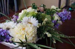 O'Reitzel's Flowers Inc.
