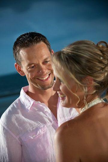 Heather tackett wedding