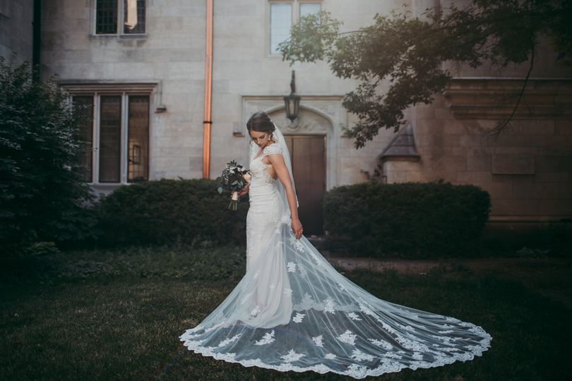 jessica lyle wedding 485