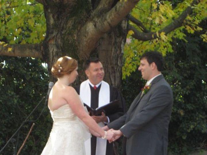 Tmx 1334716468456 IMG3057 Dandridge, TN wedding officiant