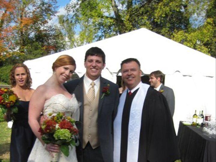 Tmx 1334716490255 IMG3061 Dandridge, TN wedding officiant
