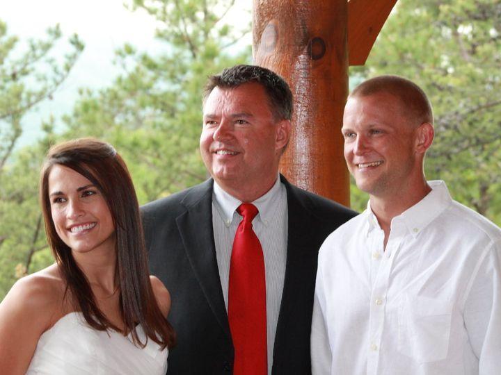 Tmx 1340571634666 IMG1111 Dandridge, TN wedding officiant