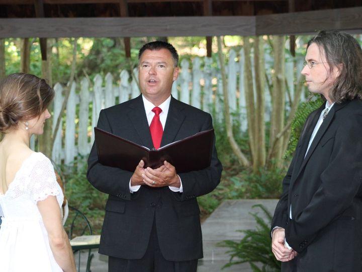Tmx 1340571656715 IMG1174 Dandridge, TN wedding officiant