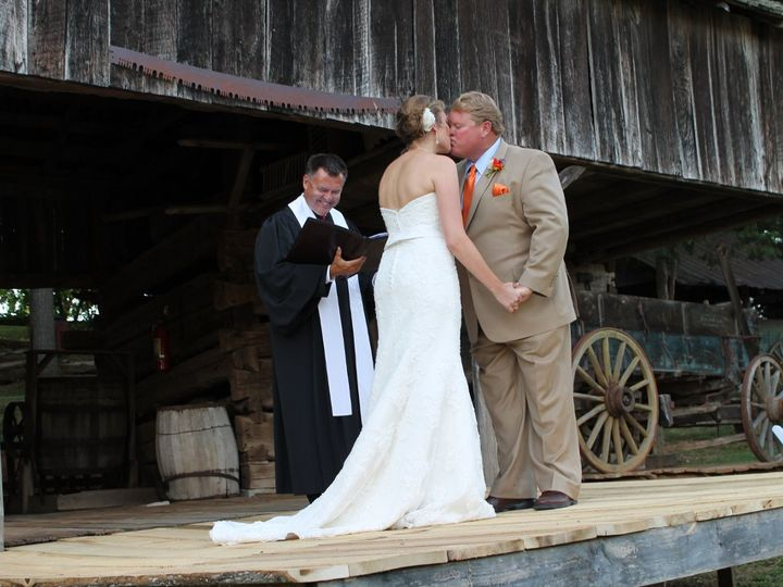 Tmx 1340571680104 IMG1300 Dandridge, TN wedding officiant