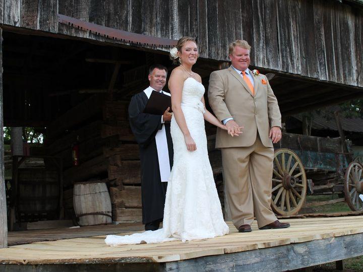 Tmx 1340571704165 IMG1304 Dandridge, TN wedding officiant