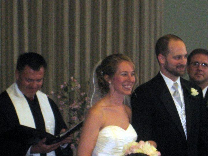 Tmx 1340571736485 IMG3141001 Dandridge, TN wedding officiant