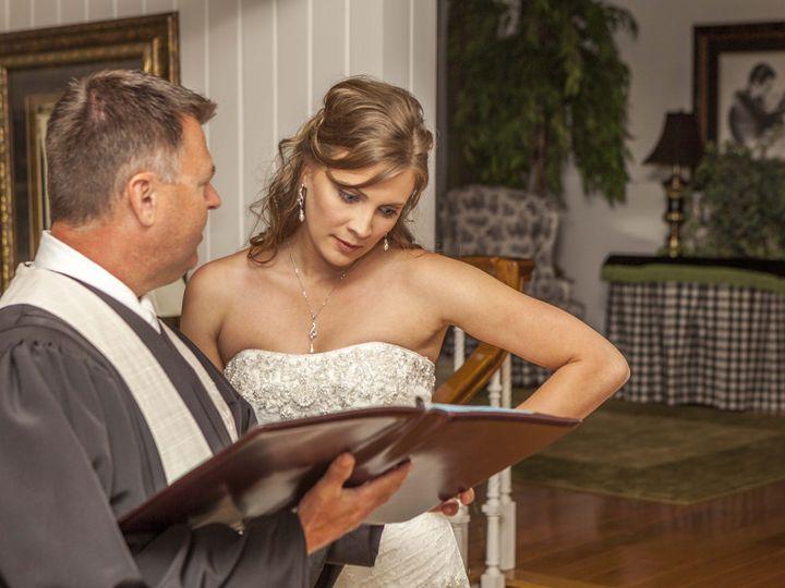Tmx 1380855288024 Brendadustin 4 27 13 33 Dandridge, TN wedding officiant