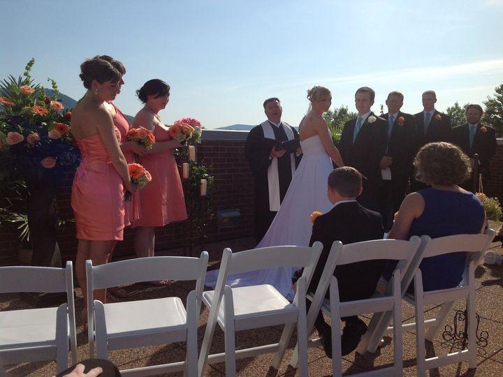 Tmx 1380855517541 Photo 19 Dandridge, TN wedding officiant