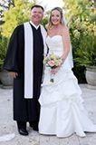 Tmx 1380859440200 Malia And Don Dandridge, TN wedding officiant