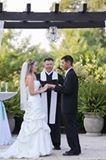 Tmx 1380859560944 Jeremy And Malia Dandridge, TN wedding officiant