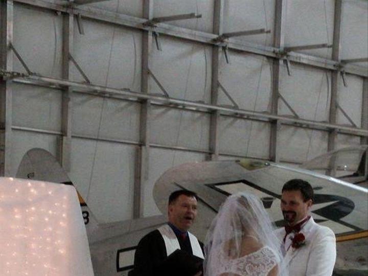 Tmx 1509328826471 Ernie And Terri Shelton Dandridge, TN wedding officiant