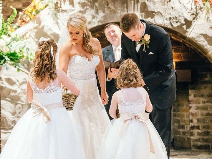 Tmx 1509331446242 Fbimg1509331075881 Dandridge, TN wedding officiant
