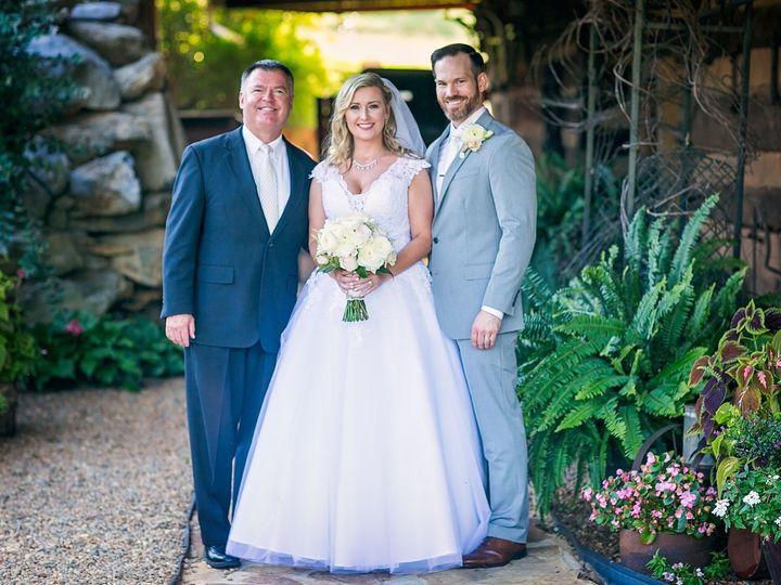 Tmx Shalee And Nick 51 438318 1569619184 Dandridge, TN wedding officiant