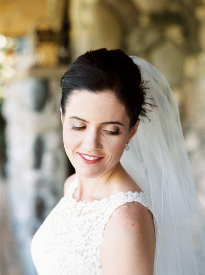 Beauty And The Belief Beauty Health Bozeman Mt Weddingwire