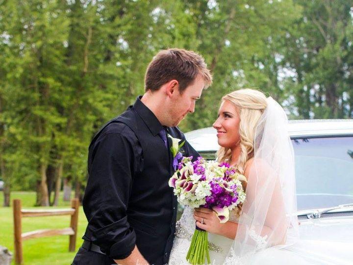 Tmx 1471281224567 1366207017699860532162581582799201681324929o Bozeman, MT wedding beauty