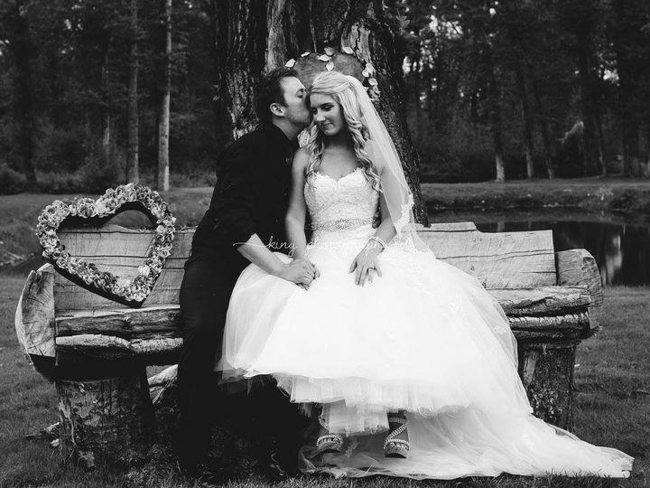 Tmx 1471281232835 1369293117699861065495862441418156611242566o Bozeman, MT wedding beauty