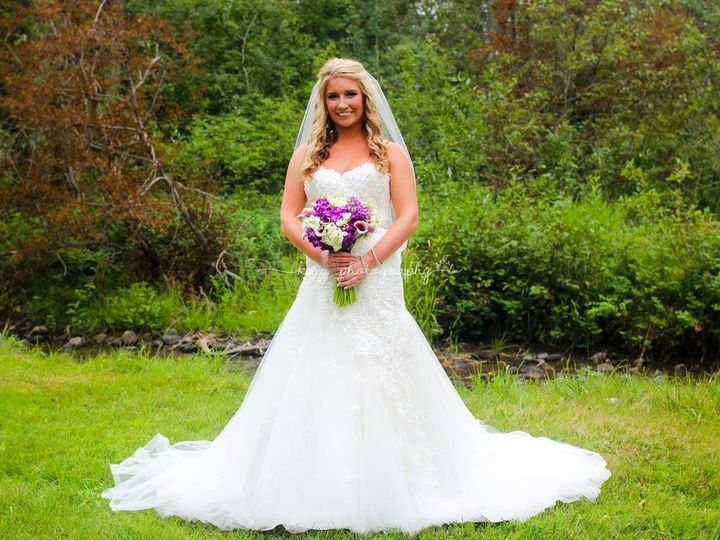 Tmx 1471281256851 1373569617699859432162694176408095568741432o Bozeman, MT wedding beauty