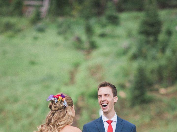 Tmx 1471281268125 Lizshane 19 Bozeman, MT wedding beauty