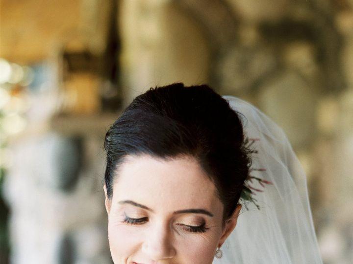 Tmx 1473109415 1be1de3ee75abdbf Rory Doug Married Favorites 0012 Bozeman, MT wedding beauty