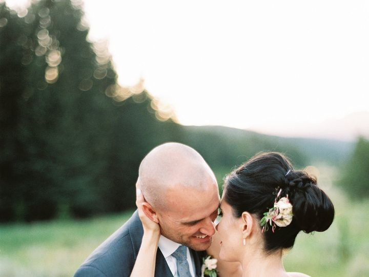 Tmx 1473109829017 Rory Doug Married Favorites 0112 Bozeman, MT wedding beauty