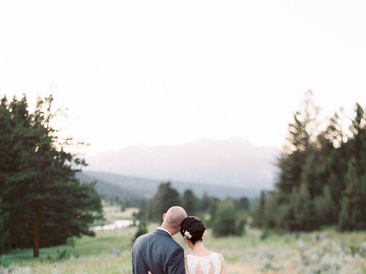 Tmx 1473109883225 Rory Doug Married Favorites 0107 Bozeman, MT wedding beauty