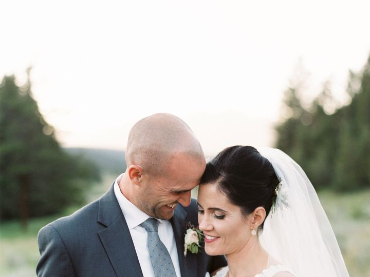 Tmx 1473109928703 Rory Doug Married Favorites 0096 Bozeman, MT wedding beauty