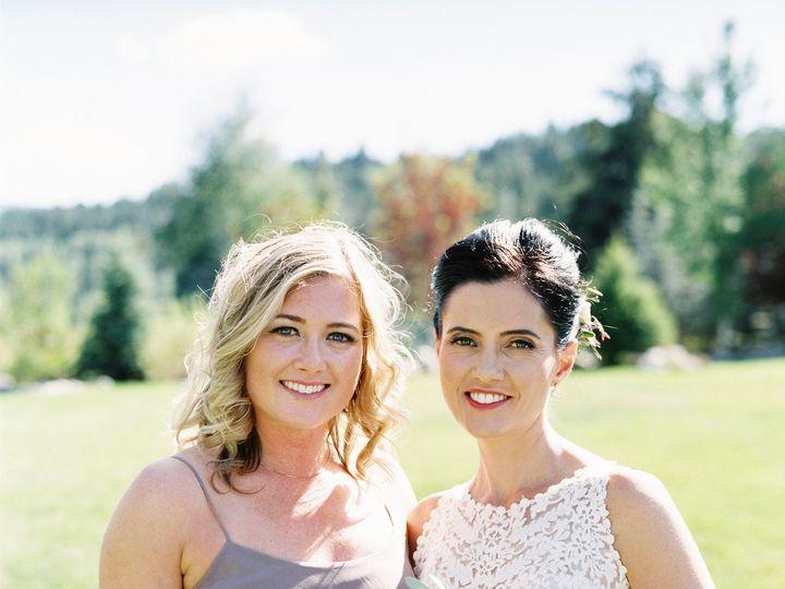 Tmx 1473109977724 Rory Doug Married Favorites 0055 Bozeman, MT wedding beauty
