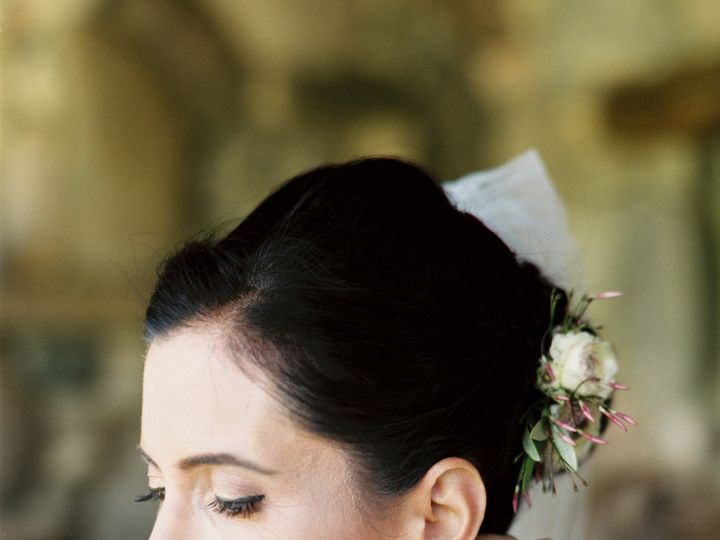Tmx 1473110052342 Rory Doug Married Favorites 0008 Bozeman, MT wedding beauty