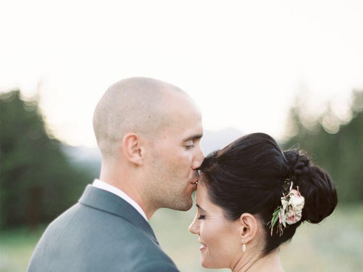 Tmx 1473110074106 Rory Doug Married Favorites 0116 Bozeman, MT wedding beauty