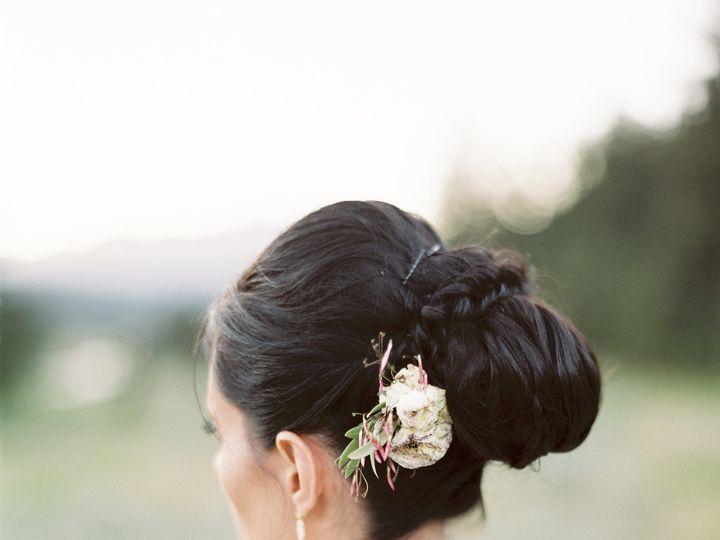 Tmx 1473112167162 Rory Doug Married Favorites 0115 Bozeman, MT wedding beauty