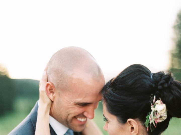 Tmx 1473112198503 Rory Doug Married Favorites 0108 Bozeman, MT wedding beauty