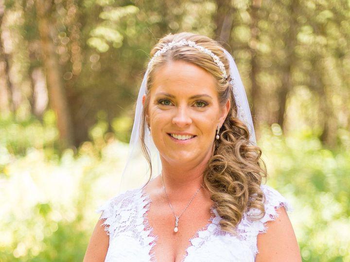 Tmx 1473112554152 Edwardsbridegroom074 Bozeman, MT wedding beauty