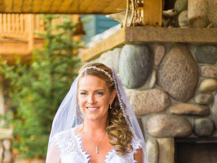 Tmx 1473116309803 Edwardsgettingready081 Bozeman, MT wedding beauty