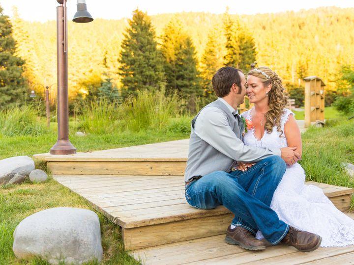 Tmx 1473116413405 Edwardsbridegroom135 Bozeman, MT wedding beauty