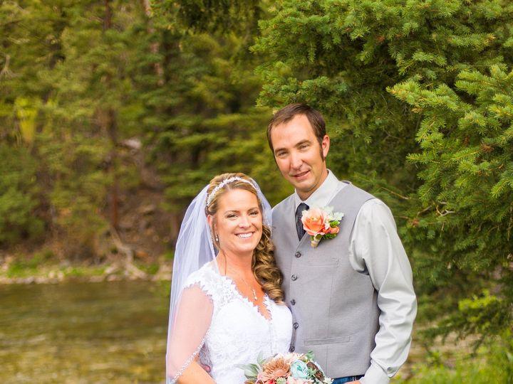 Tmx 1473116454155 Edwardsbridegroom018 Bozeman, MT wedding beauty